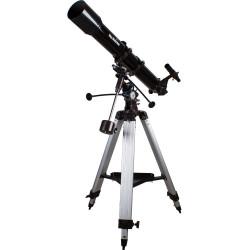 Телескоп Sky-Watcher BK 909EQ2