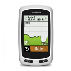 Велокомпьютер Garmin Edge Touring