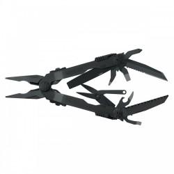 Мультитул Gerber Diesel Multi-Plier Black